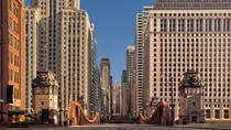 Chicago Walking Tour: Historic Skyscrapers, Chicago, Walking Tours