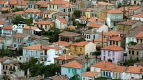 5-Hour Walking Tour: Agiasos Village Life and Chestnut Forest, Aegean Islands, Walking Tours