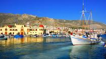 Full-Day Herb Walk and Workshop on Kalymnos, Kos