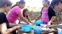 2-Hour Evening Filipino Cooking Class in Boracay, Boracay