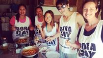 6-Hour Filipino Cooking Class in Boracay, Boracay