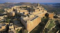 Private Day Tour of Gozo from Malta , Valletta, Private Day Trips