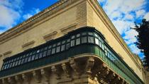 Valletta Private Walking Tour, Valletta, Cultural Tours