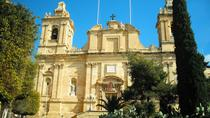 Vittoriosa Private Walking Tour, Valletta, Cultural Tours