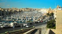 Vittoriosa Small-Group Walking Tour, Malta, Walking Tours