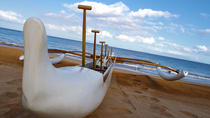Cultural Outrigger Tours, Maui, Kayaking & Canoeing