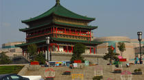 Ein Tag Xi'an Highlight Private Tour, Xian, Private Touren