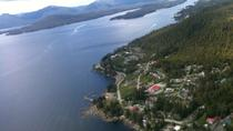 All Ketchikan Excursion, Ketchikan, Cultural Tours