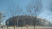 Coach Day Tour: Beijing Zoo, Yonghe Temple and Ancient Hutongs with Rickshaw Ride, Beijing, Day ...