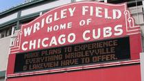 Chicago Sports Tour, Chicago, City Tours