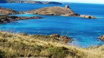 ISLAND TOUR, Menorca, Cultural Tours