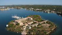 MAHON AND SURROUNDINGS, Menorca, Cultural Tours