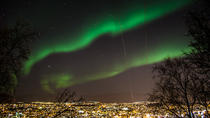 Northern Lights Tour in Tromso - Aurora Borealis, Tromso, Night Tours