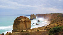 Great Ocean Road Small-Group Ecotour from Melbourne, Melbourne, null