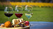 Yarra Valley Gourmet Small-Group Ecotour from Melbourne, Melbourne, Day Trips