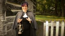 Haunted Walk Experience at Upper Canada Village, Ottawa, Ghost & Vampire Tours