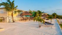 Deluxe 15-day Guatemala highlights and Belize resort, Guatemala City, Private Sightseeing Tours