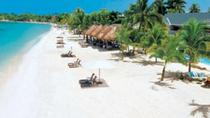 Private Tour to Negril from Montego Bay, Montego Bay, Full-day Tours