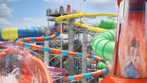 Rapids Water Park General Admission, West Palm Beach, Water Parks