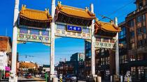 Chinatown Dim Sum and History Tour, Vancouver, Historical & Heritage Tours