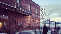 Kelowna Brewery Tour, Kelowna & Okanagan Valley, Beer & Brewery Tours