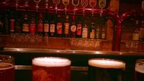 Vancouver Craft Brewery Tour, Vancouver, Private Sightseeing Tours