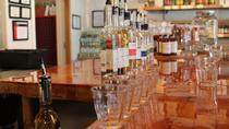 Victoria Craft Beer and Distillery Tour, Victoria, Beer & Brewery Tours