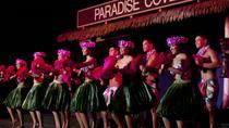 Paradise Cove Luau, Oahu