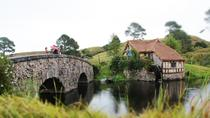 Private All Inclusive Round Trip Auckland to Hobbiton, Auckland, Private Sightseeing Tours