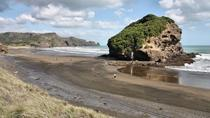 Private Tour of Bethells Beach and Lake from Auckland, Auckland, Full-day Tours