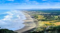 Private Tour of Muriwai Beach and Gannet Colony from Auckland, Auckland, Full-day Tours