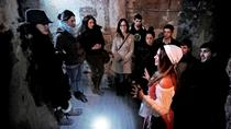 1-Hour Real Mary King's Close Underground Tour in Edinburgh, Edinburgh