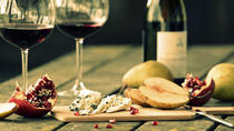 Portuguese Wine Experience Tour with Wine Tastings in Porto, Porto, Wine Tasting & Winery Tours