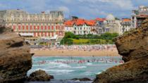 French Basque Coast Day Trip, San Sebastian, Day Trips