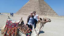 Exclusive Day with pharaohs secrets at Giza Pyramids Tour, Giza, Day Trips