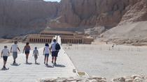Full Day East and West Luxor Private Tour, Luxor, Private Sightseeing Tours