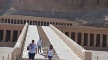 Luxor 2 Days Private trip From Hurghada, Hurghada, Private Sightseeing Tours