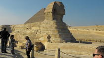 Private Day Trip To Cairo By Plane From Sharm, Sharm el Sheikh, Day Trips