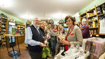 Regional Food Tasting Tour in Salzburg, Salzburg, Walking Tours