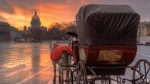 2 Day Top-Guided Mini-Group Shore Excursion Introducing The Best of Saint-Petersburg And Its ...
