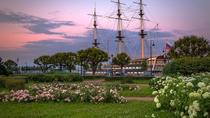 Your Unforgettable Adventure in Saint-Petersburg, St Petersburg, 4WD, ATV & Off-Road Tours