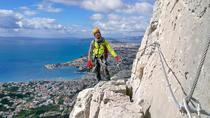 Via Ferrata Split - Perun Tour from Split, Split, 4WD, ATV & Off-Road Tours