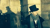 Ghost Tour of London, London, Ghost & Vampire Tours