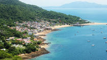 Deluxe Day Trip to Taboga Island from Panama City, Panama City, Day Trips