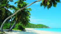 One-Way Private Transfer to the Panama Beach Resort Areas, Panama City, Private Transfers