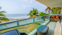Private Beachside Relocation Tour, Panama City, 3-Day Tours