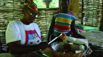 St Lucia Food, Rum and Heritage Tour, St Lucia