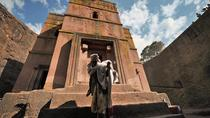 Lalibela Rock Churches Guided Tour , Addis Ababa, Historical & Heritage Tours