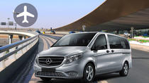 Beijing airport to Tianjin private transfer service chauffeur service, Beijing, Airport & Ground...