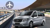 Beijing benz v class minivan rental service, Beijing, Bus & Minivan Tours